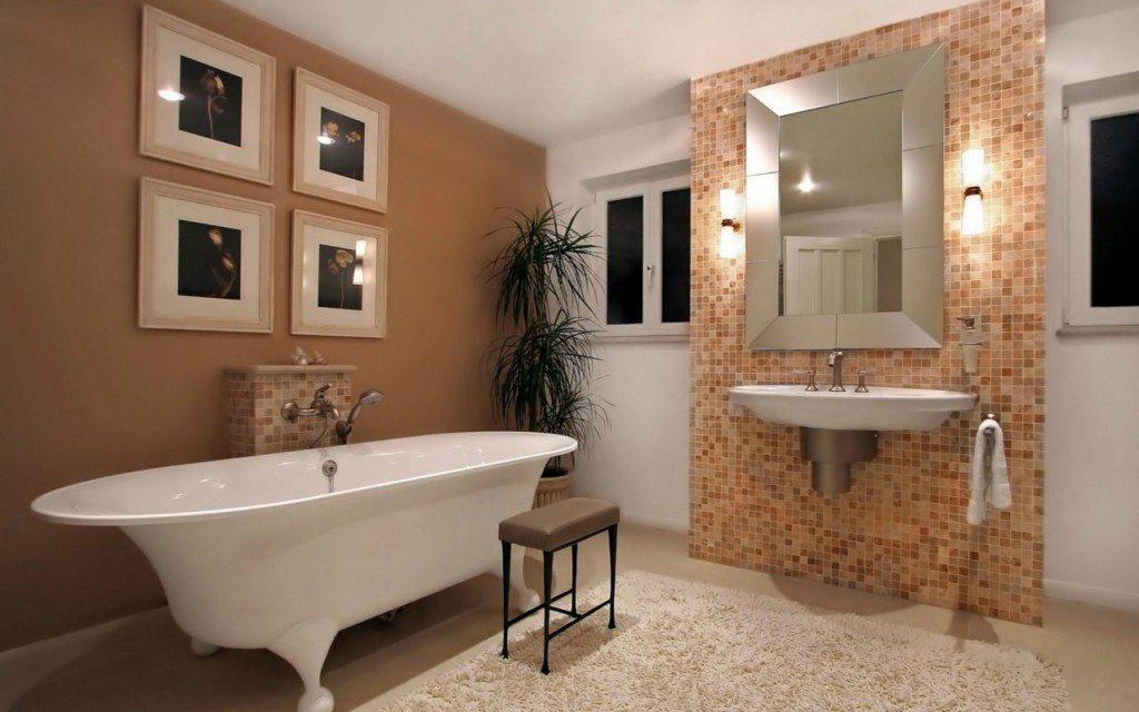 installation salle de bain par plombier woluwe