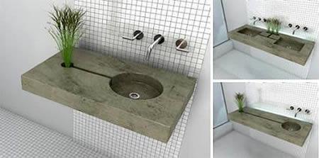 installation lavabo koekelberg