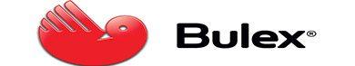 La marque Bulex pour les chaudières chauffe eau et boiler