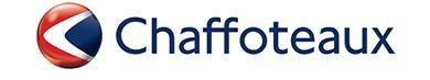 Marque et logo Chaffoteaux