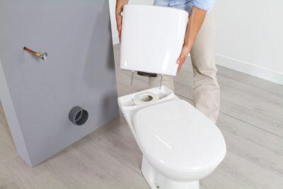 installation toilette dans les communes de bruxelles 0496 38 48 48. Black Bedroom Furniture Sets. Home Design Ideas
