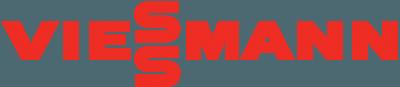 Marque et logo Viessmann